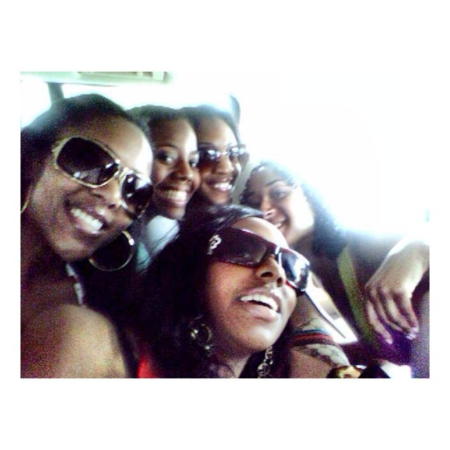 Summers In Cabo.. #LovinTheCrew #TBT #TheFirstTrip