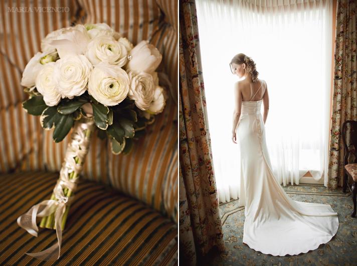 Maria Vicencio Photography