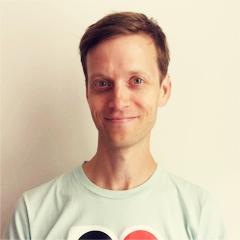 Andrew Minett