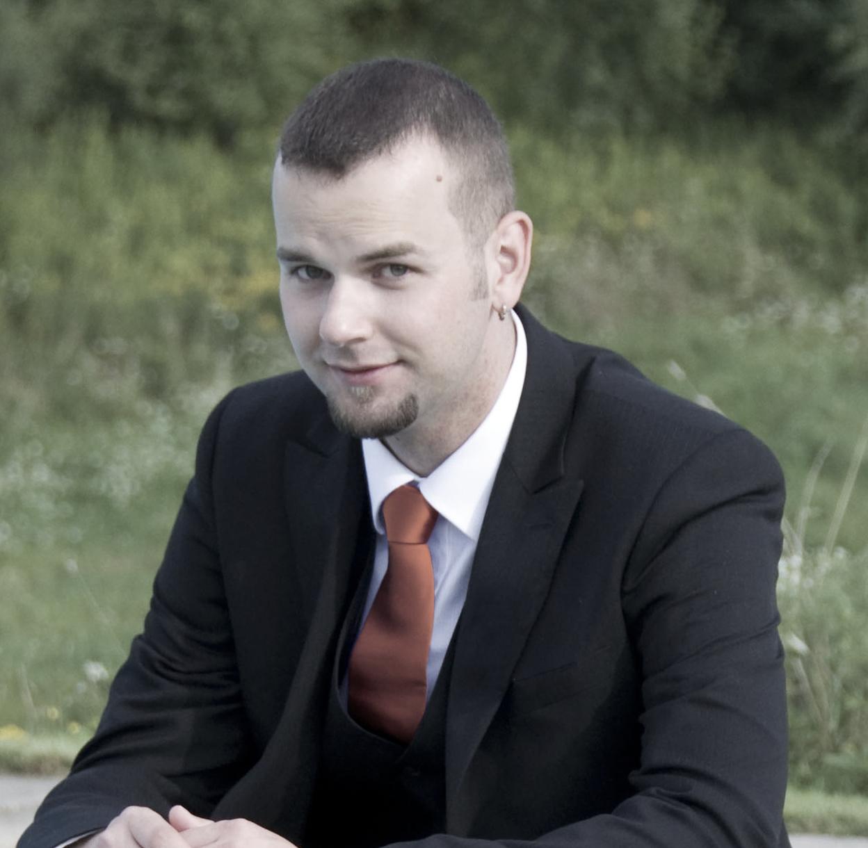 Dave Dean