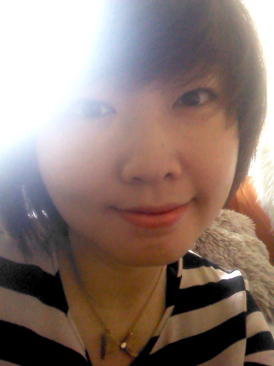 Sammy Zhang