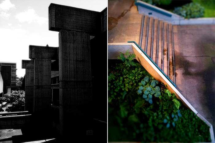 blogphotos007.jpg