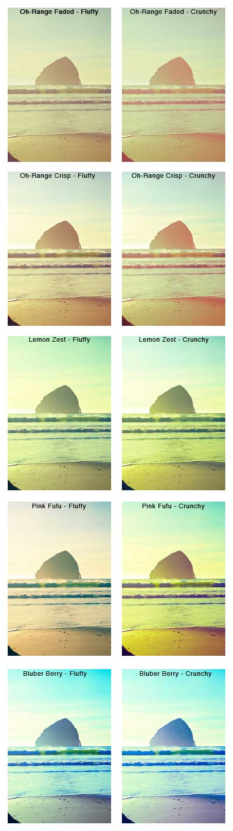 fufuberrySample.jpg