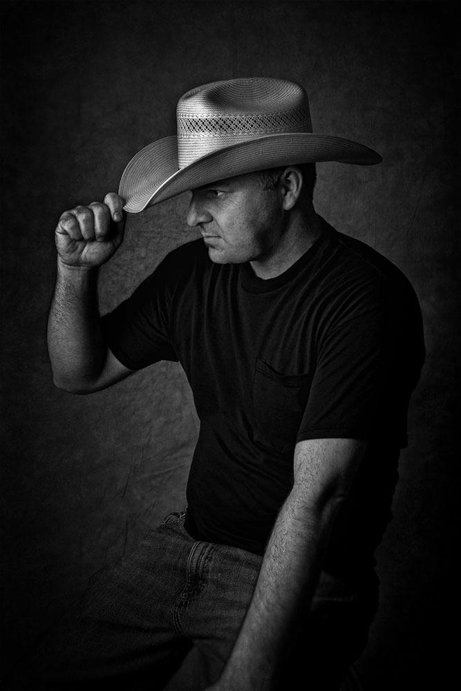 Cowboy-Nate.jpg