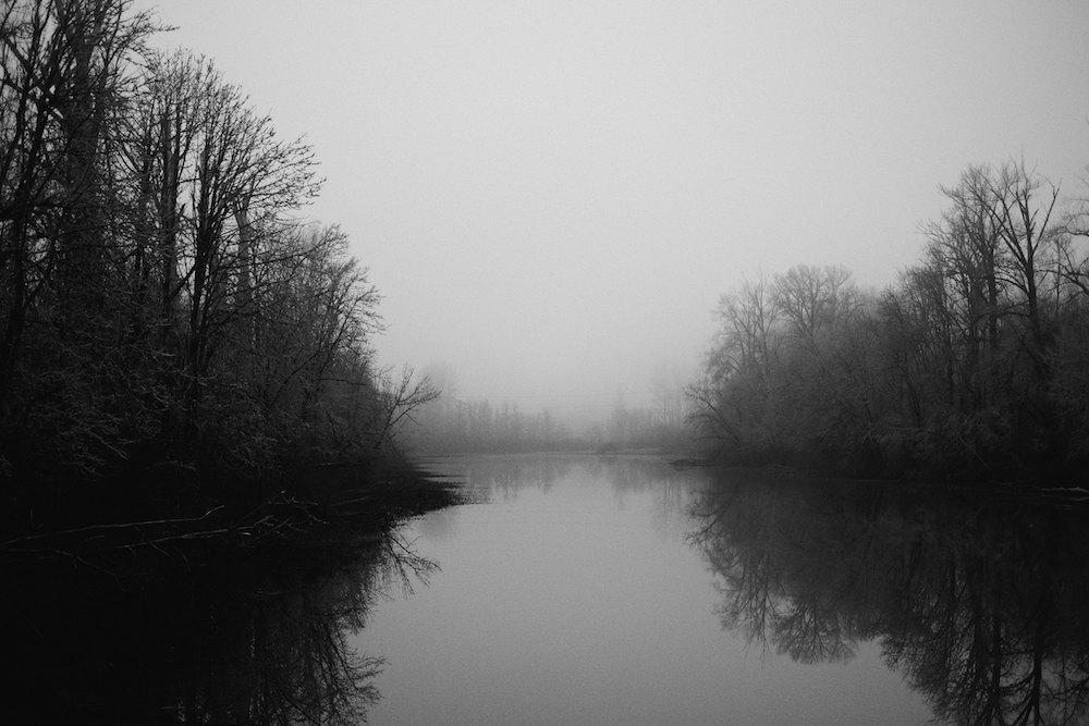 Shades-of-Winter 011.jpg