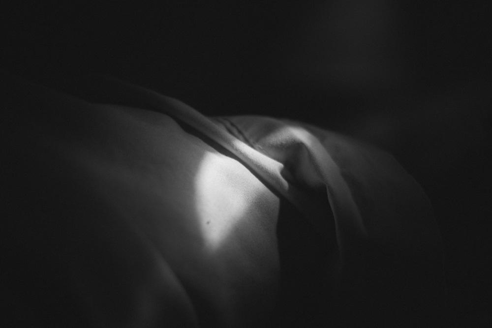 Sliver-of-light-20130321-0004.jpg