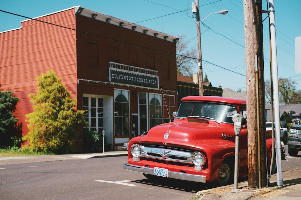 Silverton-Oregon-Frank-Lloyd-Wright 011.jpg