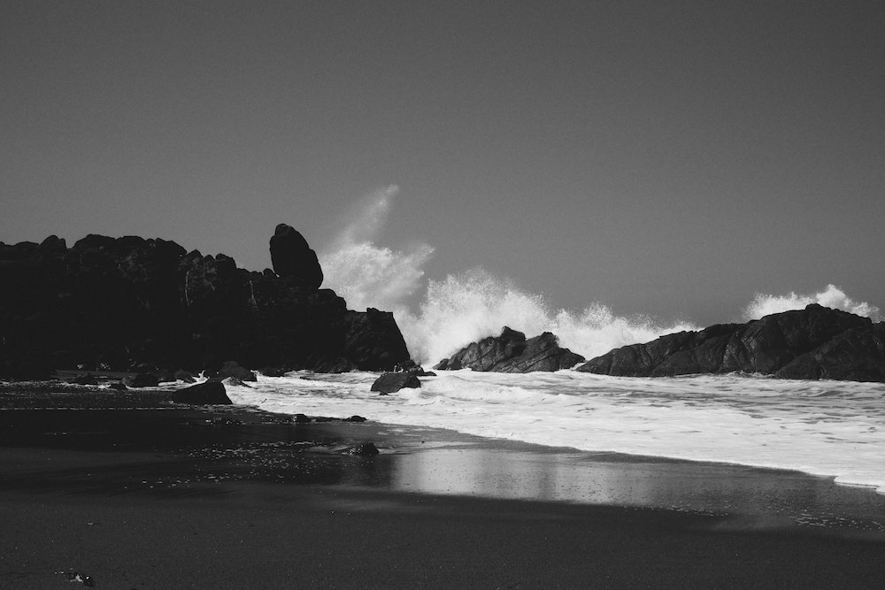 Oregon-Coast-B&W-X100s 001.jpg