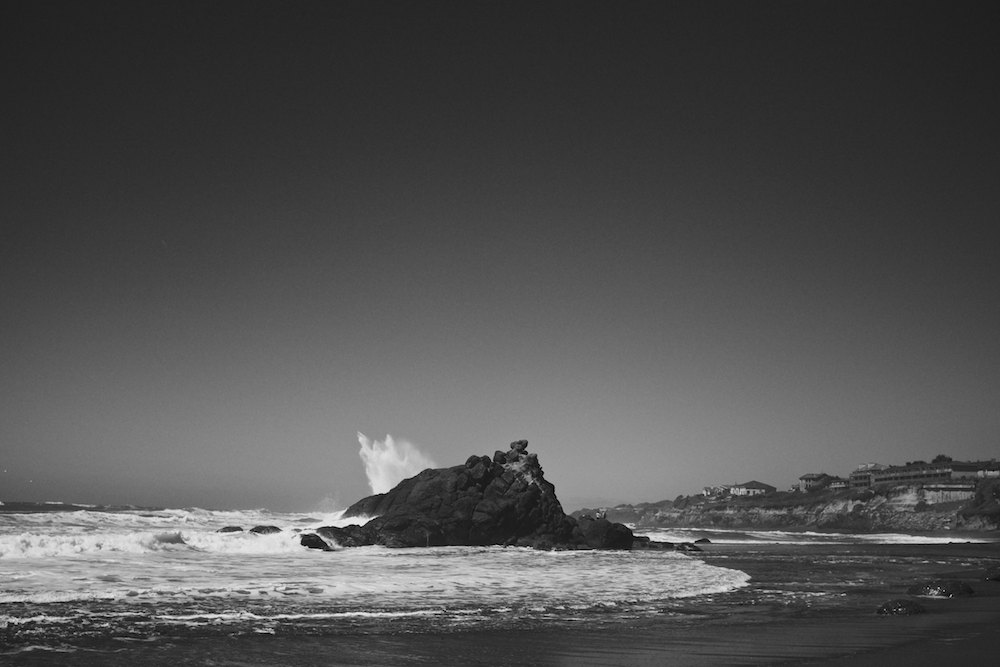 Oregon-Coast-B&W-X100s 005.jpg