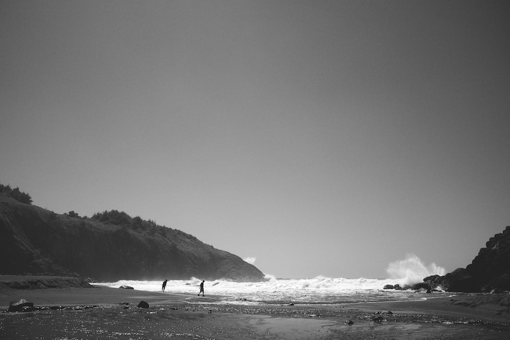 Oregon-Coast-B&W-X100s 003.jpg