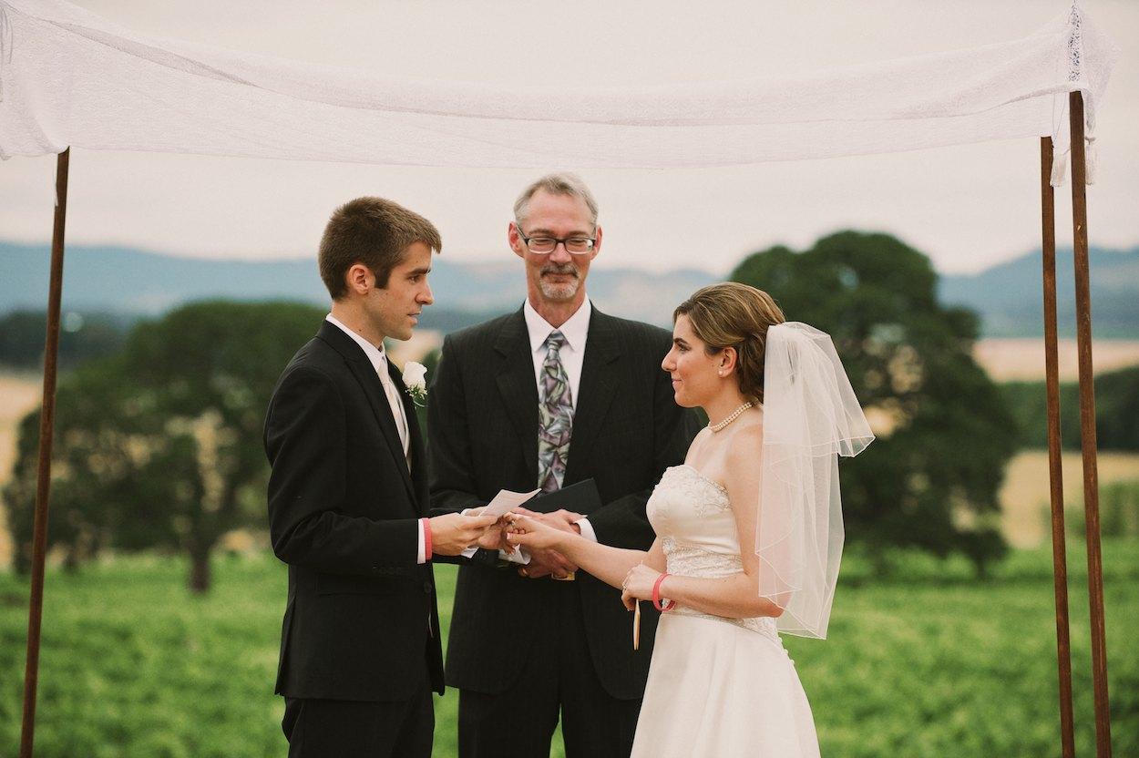 2013-08-02-Sarah and Zach wedding-361.jpg