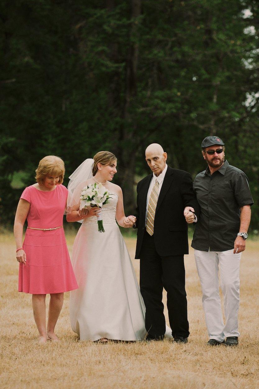 2013-08-02-Sarah and Zach wedding-332.jpg