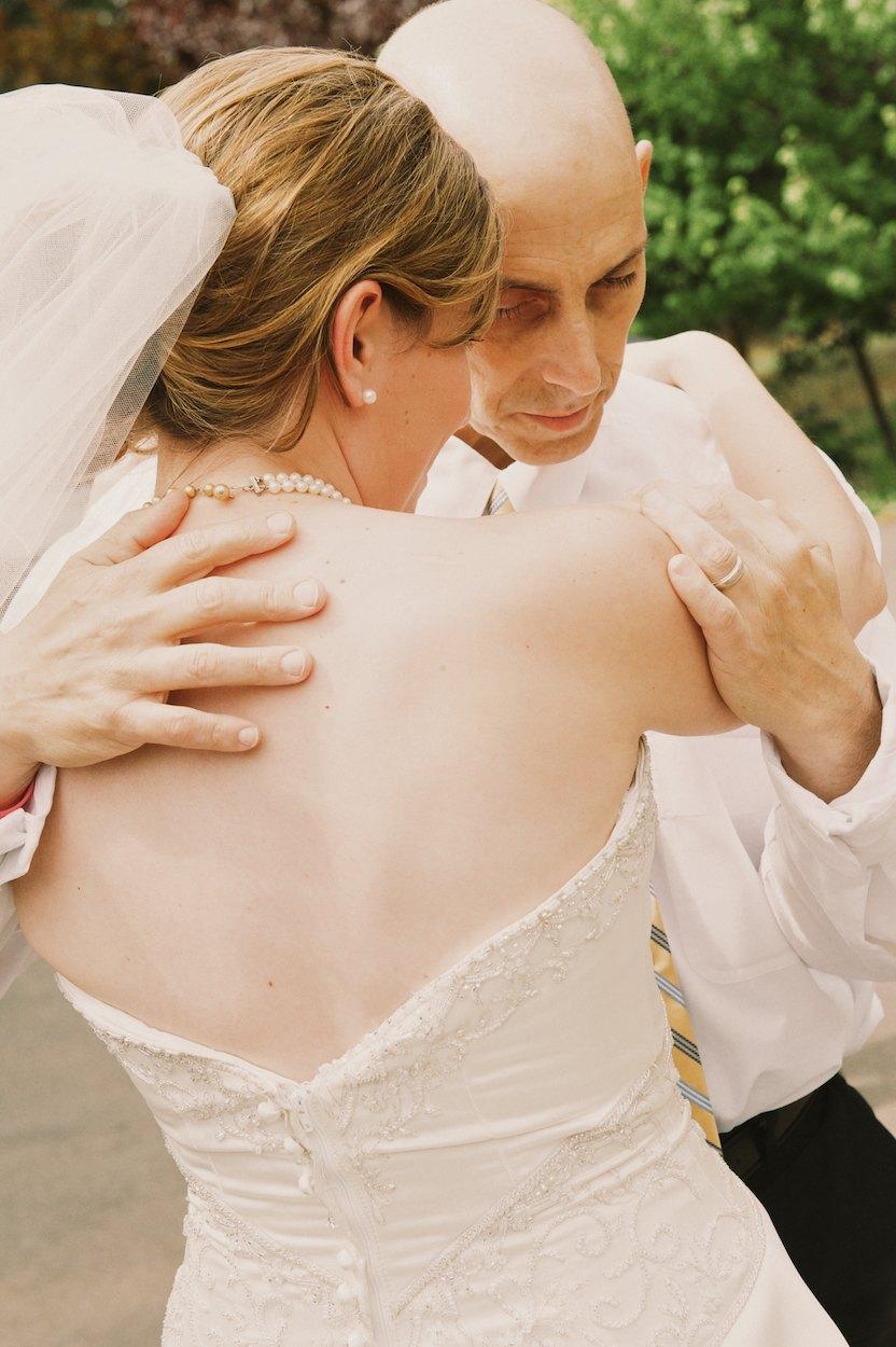 2013-08-02-Sarah and Zach wedding-666.jpg