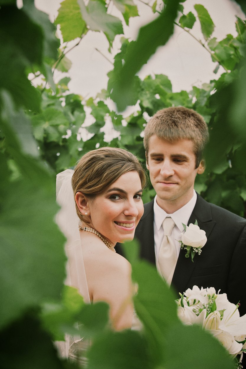 2013-08-02-Sarah and Zach wedding-873.jpg