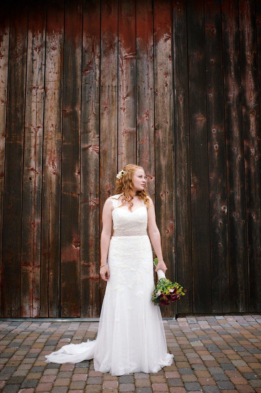 2013-08-10-2013-08-10-Bailey & Rett Wedding-1077 - Version 2.jpg