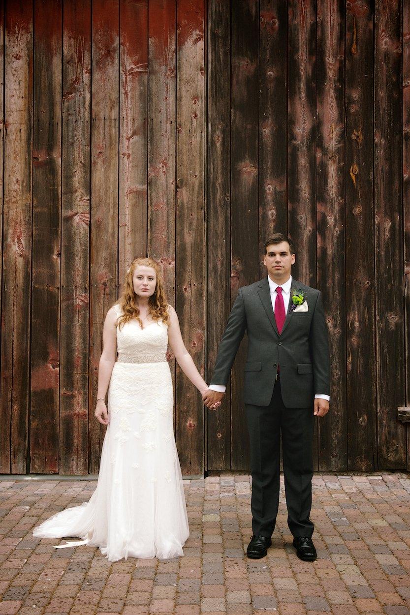 2013-08-10-2013-08-10-Bailey & Rett Wedding-383.jpg