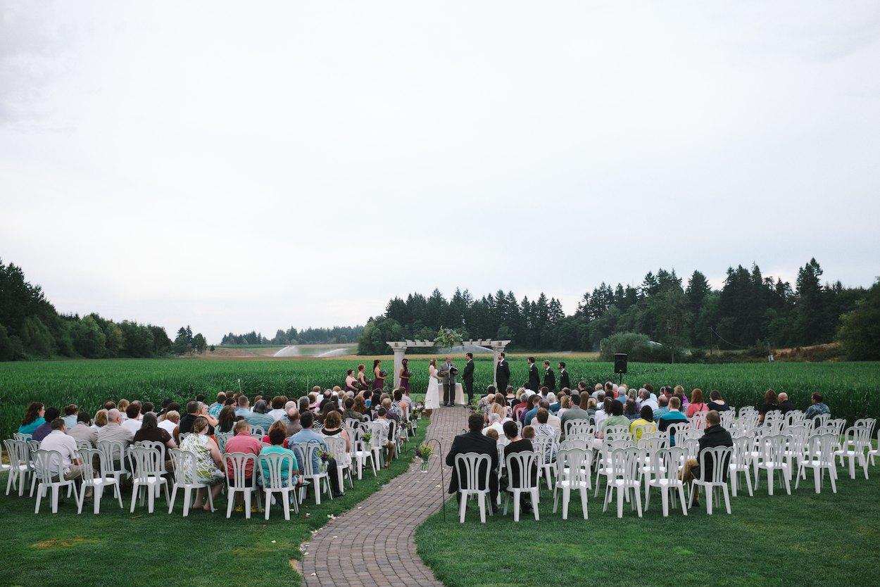 2013-08-10-2013-08-10-Bailey & Rett Wedding-1123.jpg