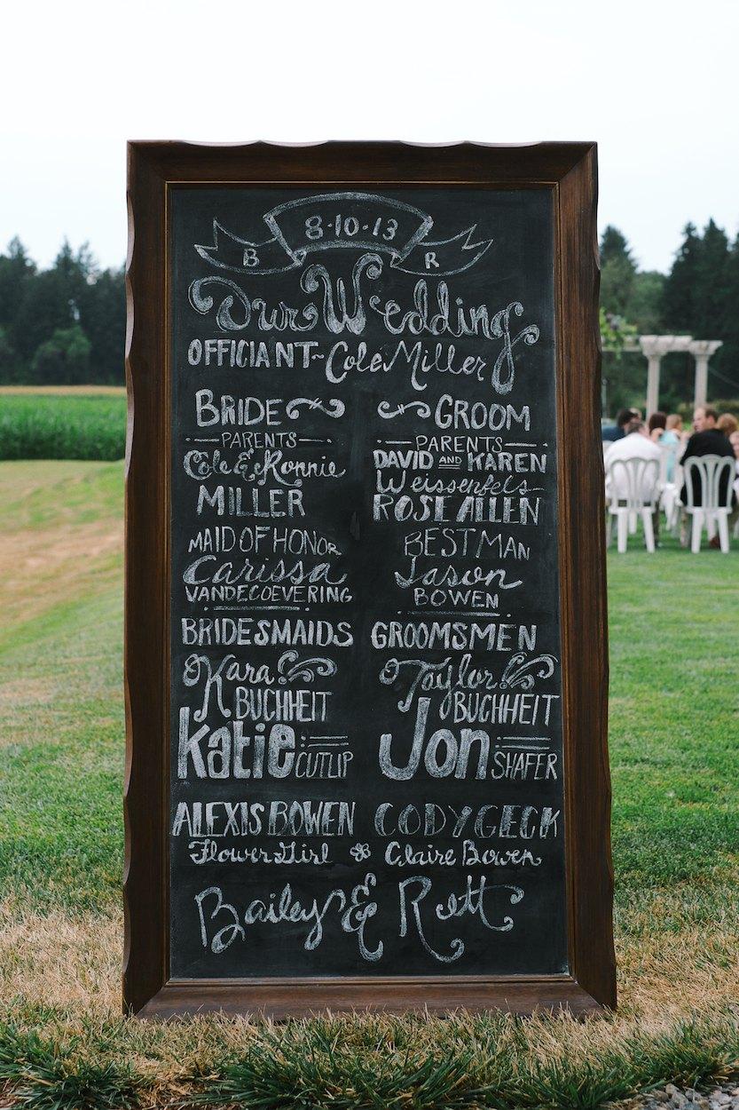 2013-08-10-2013-08-10-Bailey & Rett Wedding-1186.jpg