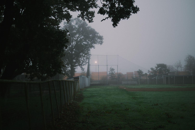 2013-10-03-Foggy Morning-099.jpg