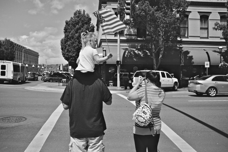 2014-05-27--Street Photos Downtown--065.jpg