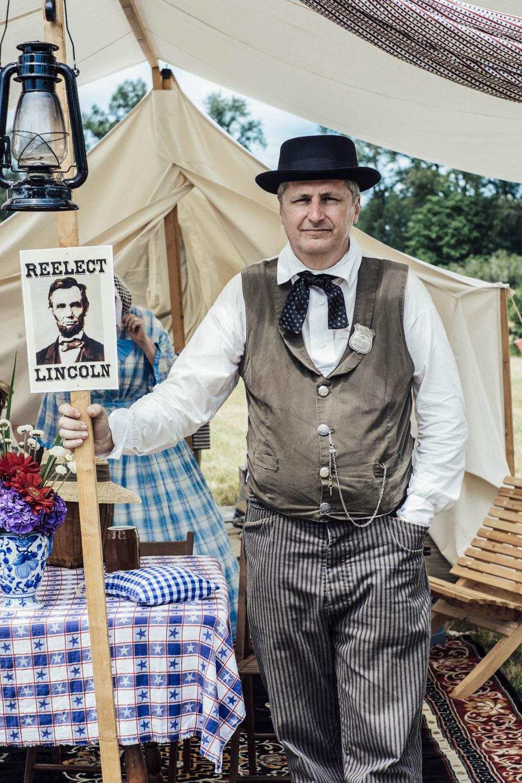 2014-07-05--Civil War Reenactment--039.jpg
