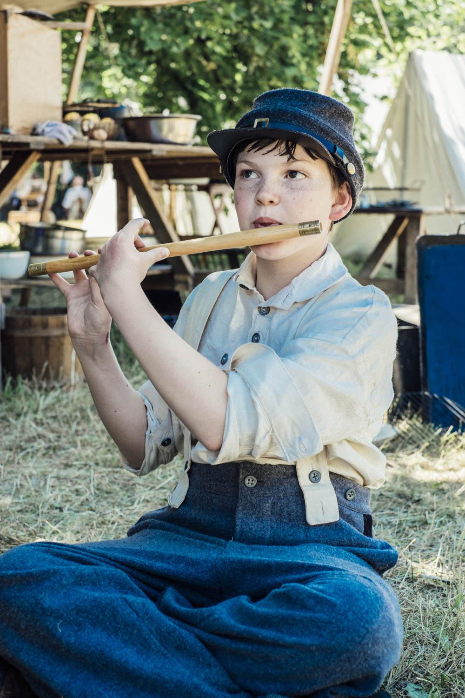 2014-07-05--Civil War Reenactment--182.jpg