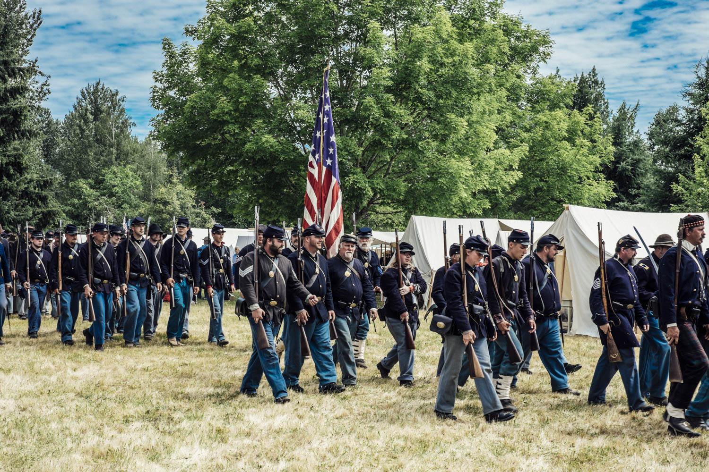 2014-07-05--Civil War Reenactment--020.jpg