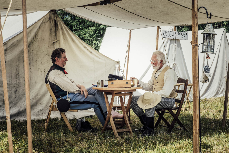 2014-07-05--Civil War Reenactment--099.jpg