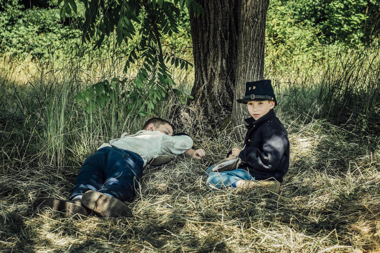 2014-07-05--Civil War Reenactment--201.jpg