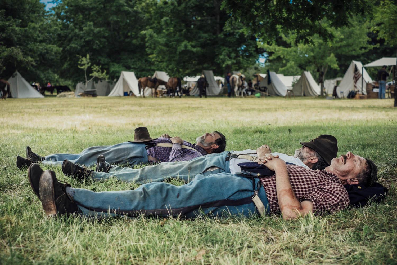 2014-07-05--Civil War Reenactment--118.jpg