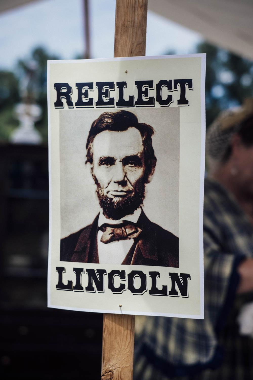 2014-07-05--Civil War Reenactment--028.jpg