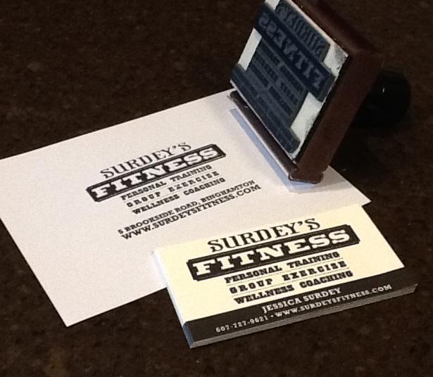 Surdey-bc-stamp.jpg
