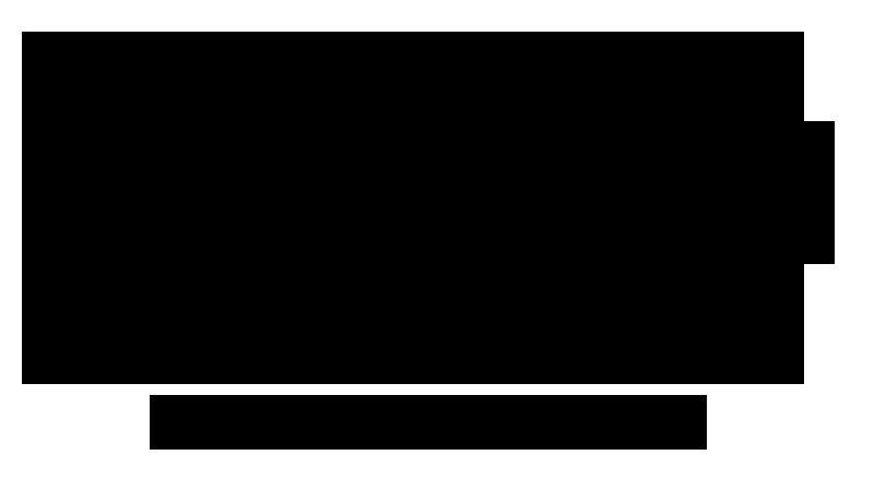 Surdey's_Fitness_Logo(large).png