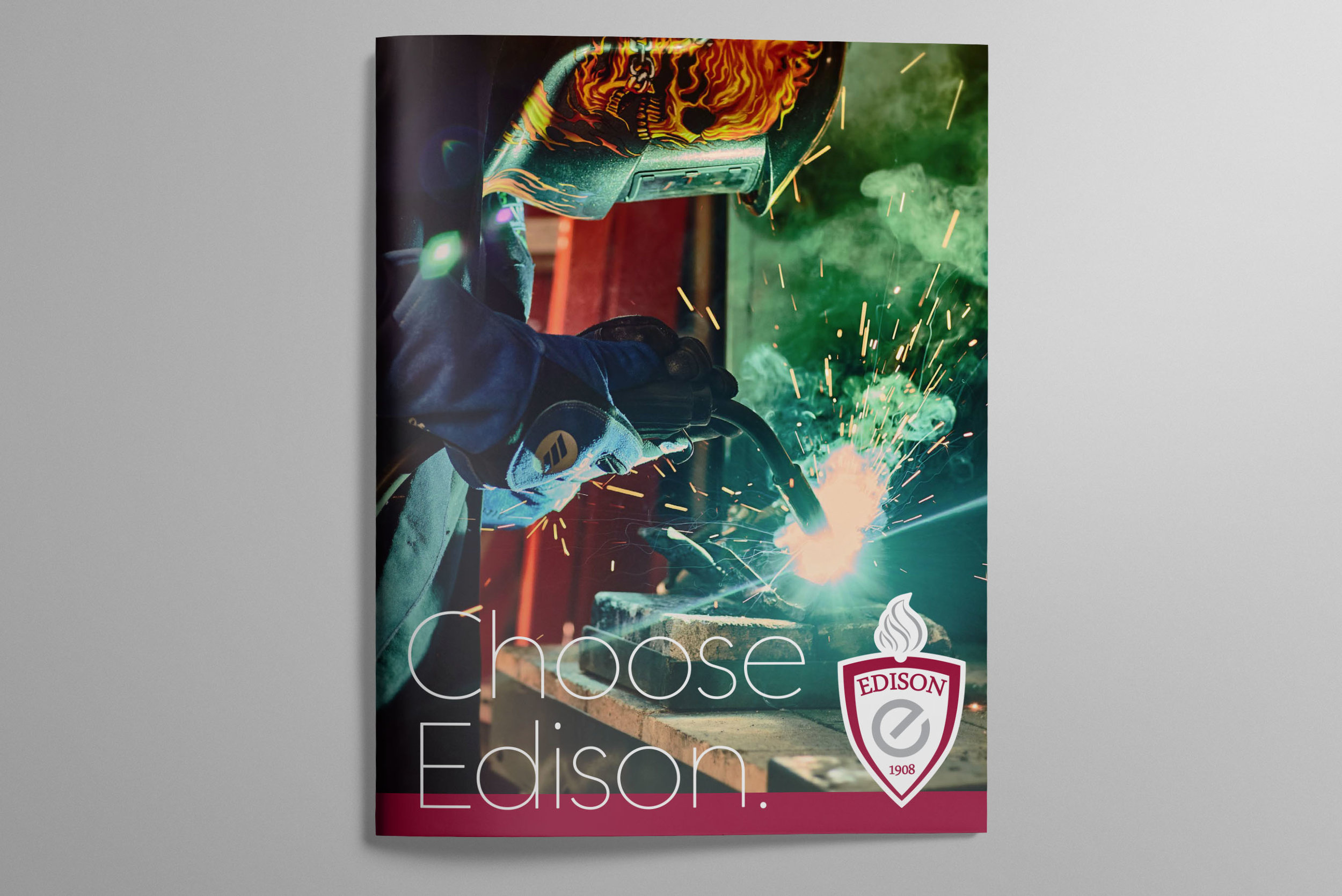 Edison Viewbook cover.jpg