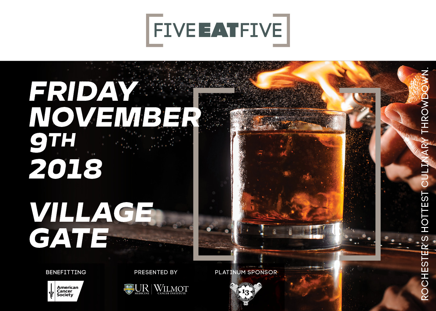five-eat-five_save-the-date2.jpg