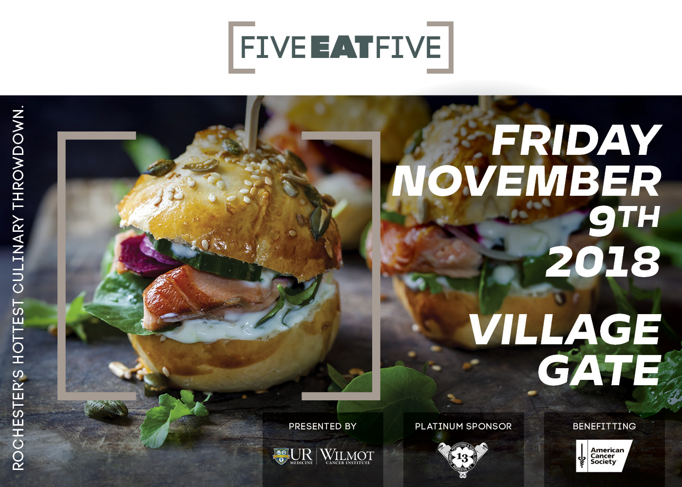 five-eat-five_save-the-date1.jpg