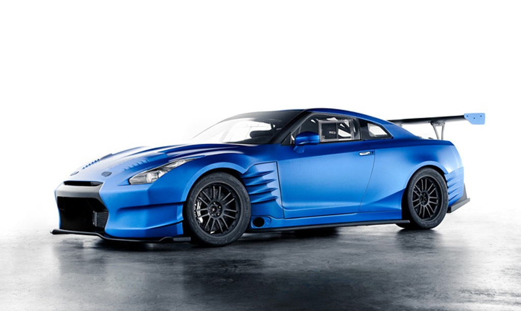 2bensopra-nissan-gt-r-from-fast-and-the-furious-6--image-sp-engineering_100416799_l.jpg