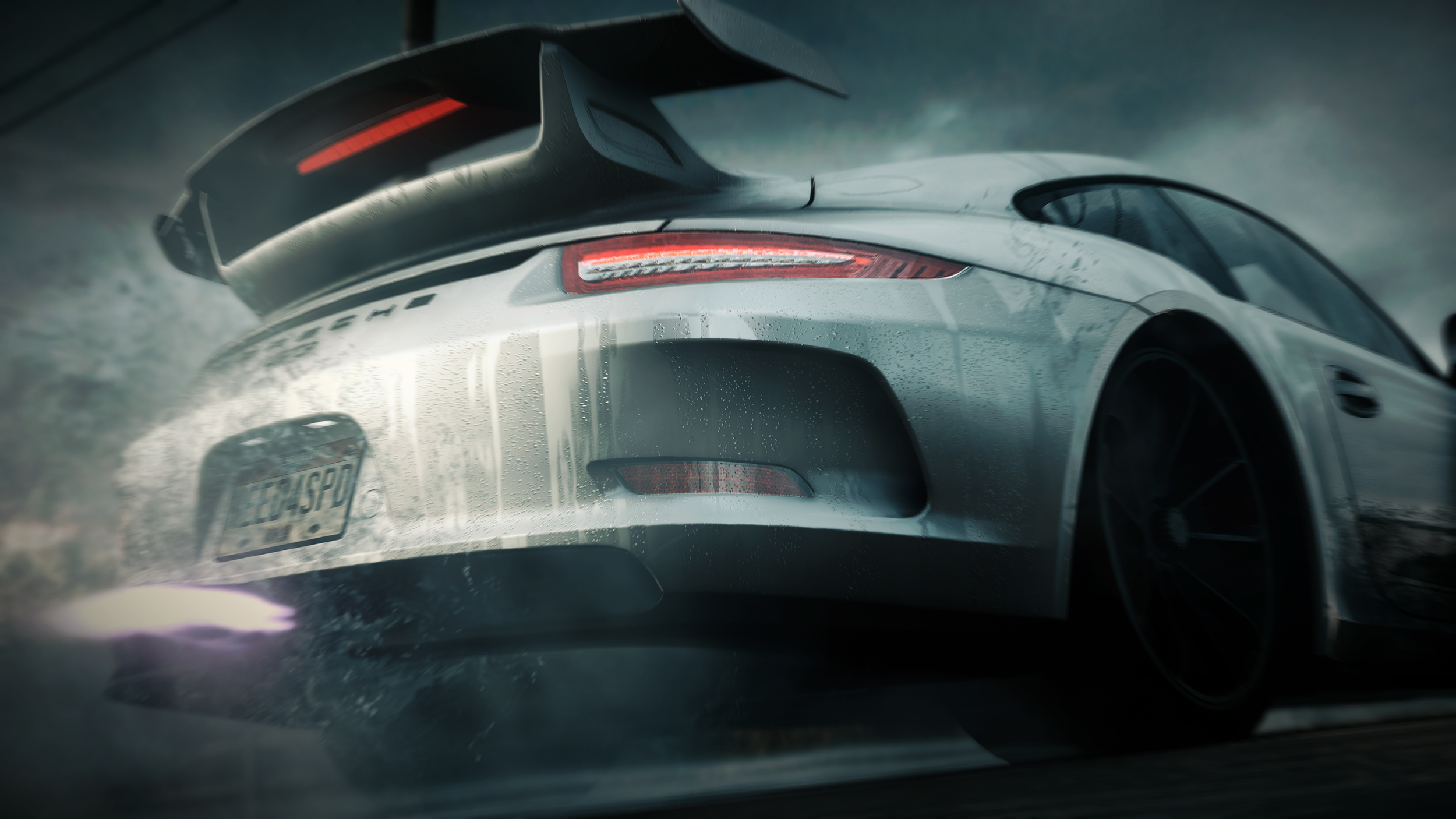 need_for_speed_rivals_porsche_gt3.jpg