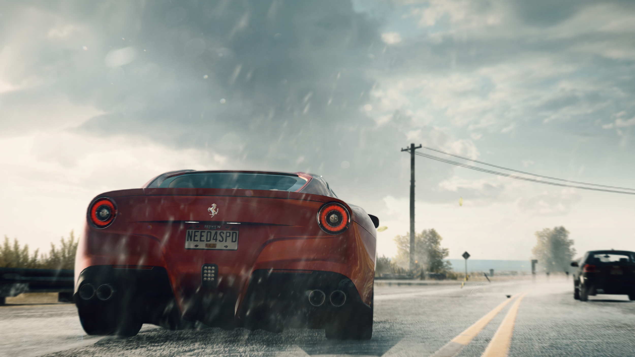 need_for_speed_rivals_ferrari_f12berlinetta_1.jpg