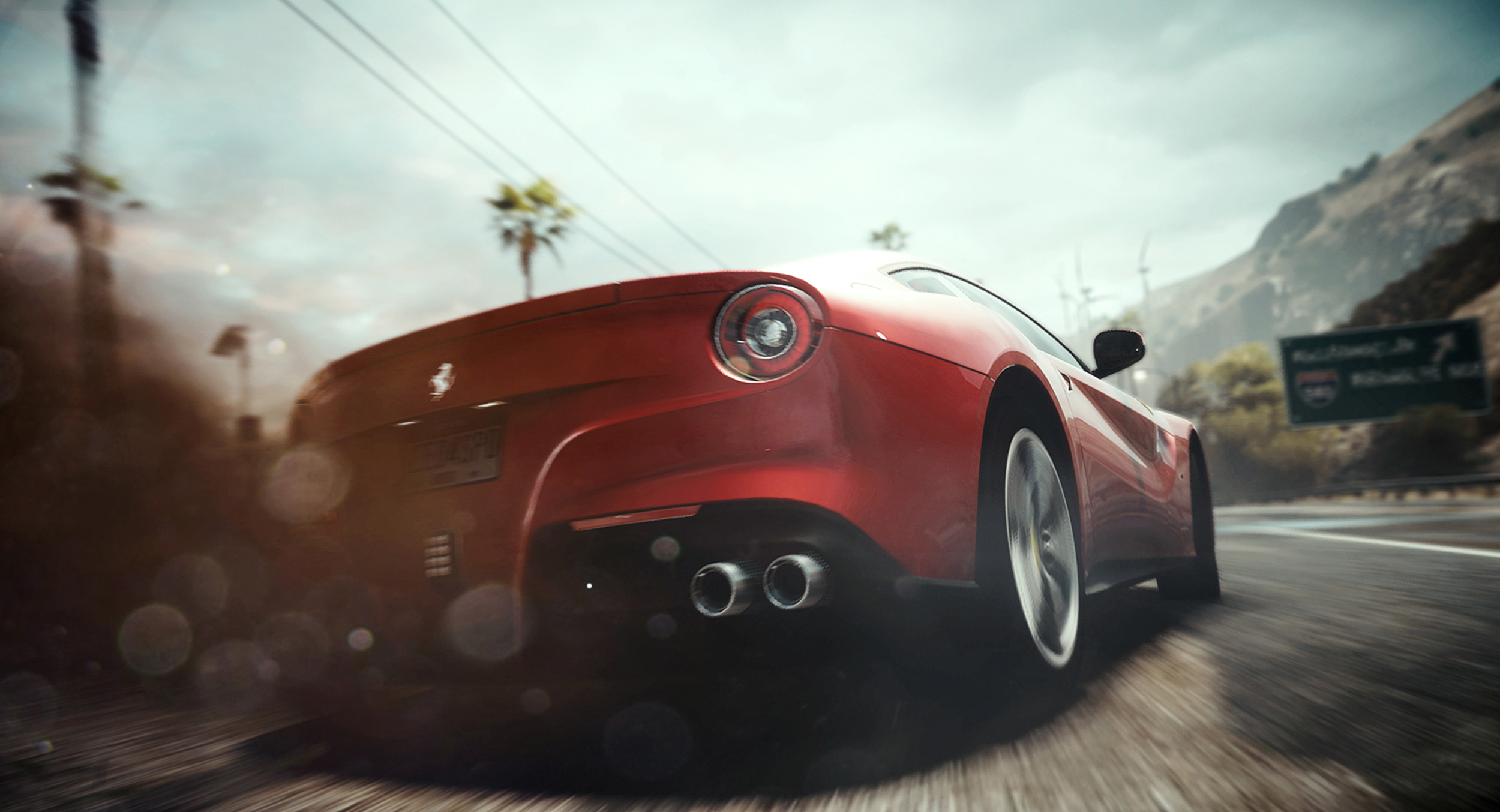 need_for_speed_rivals_ferrari_f12berlinetta_2.jpg