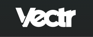 Vectra.png