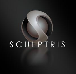 sculptris_logo.png