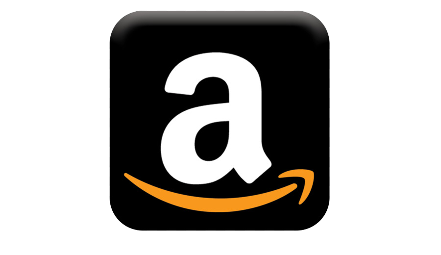 kisspng-amazon-com-sales-amazon-drive-online-shopping-amaz-amazon-logo-5ae1bc583951f5.0843219115247432562348.png