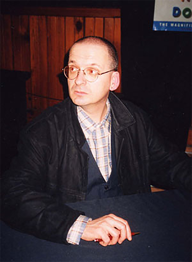 roddy-doyle.png