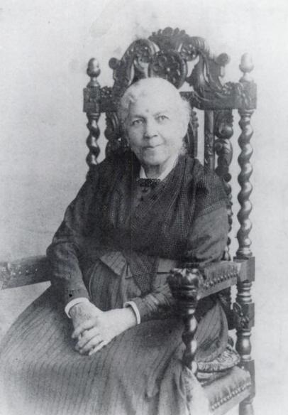 Harriet Jacobs.png