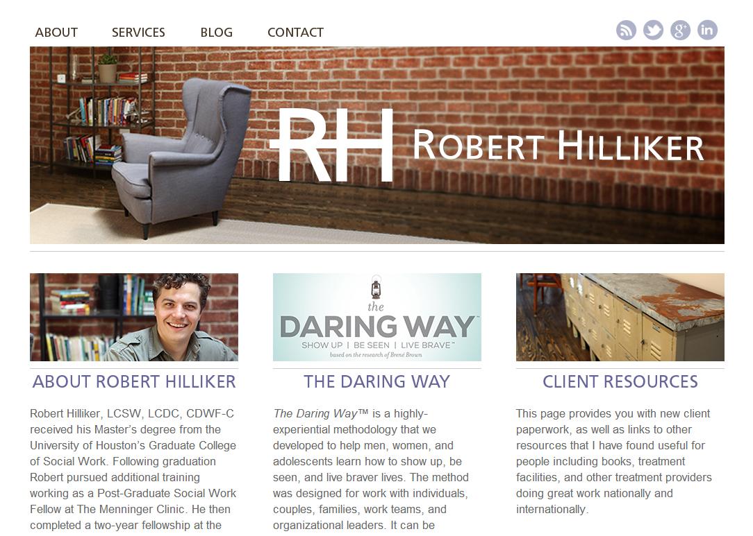 RobertHilliker-screenshot-main.jpg