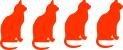 rating-kittykat.jpg