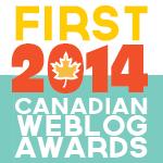 2014CWA-first.jpg