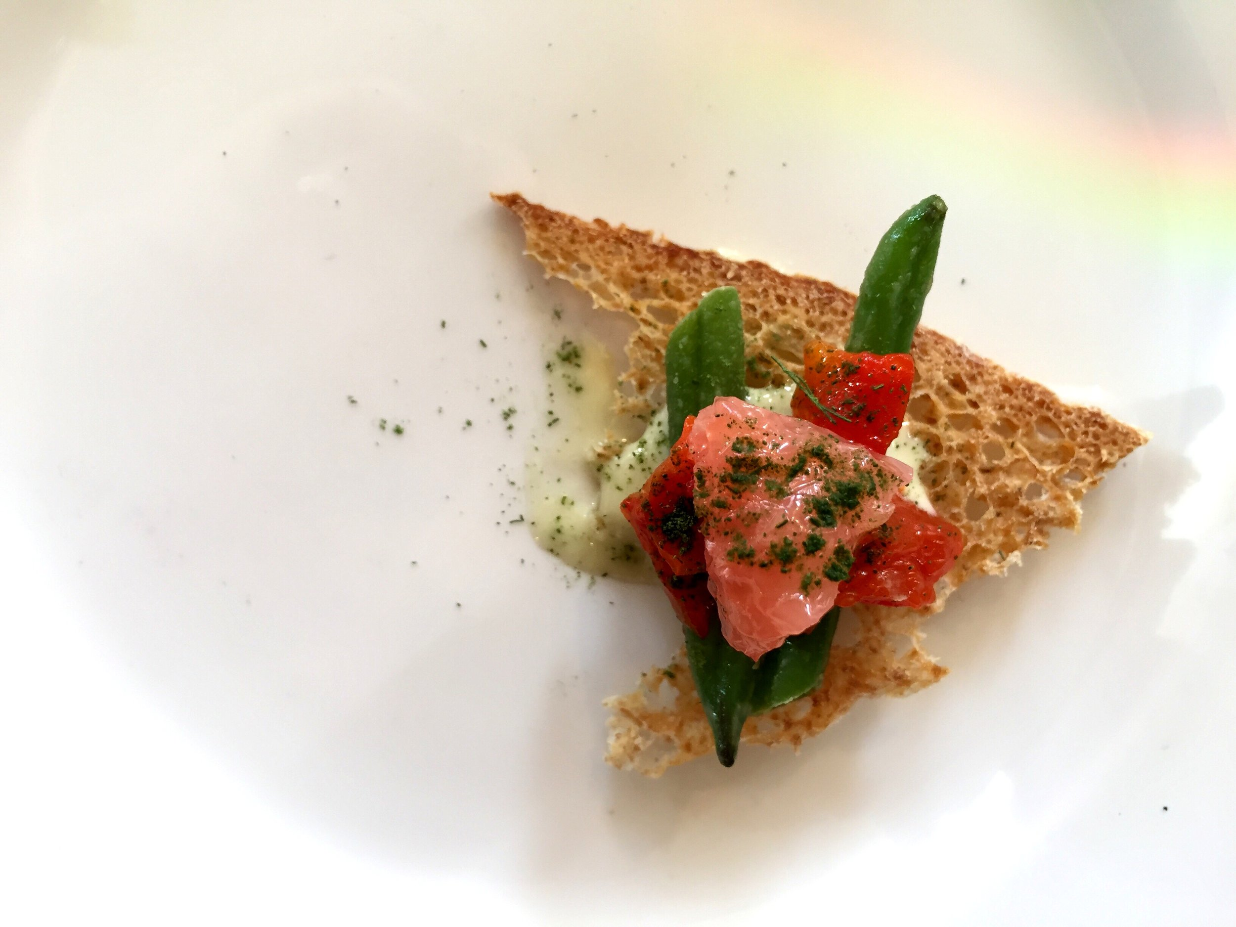 3-an-amuse-bouche-at-rouge_30457186812_o.jpg