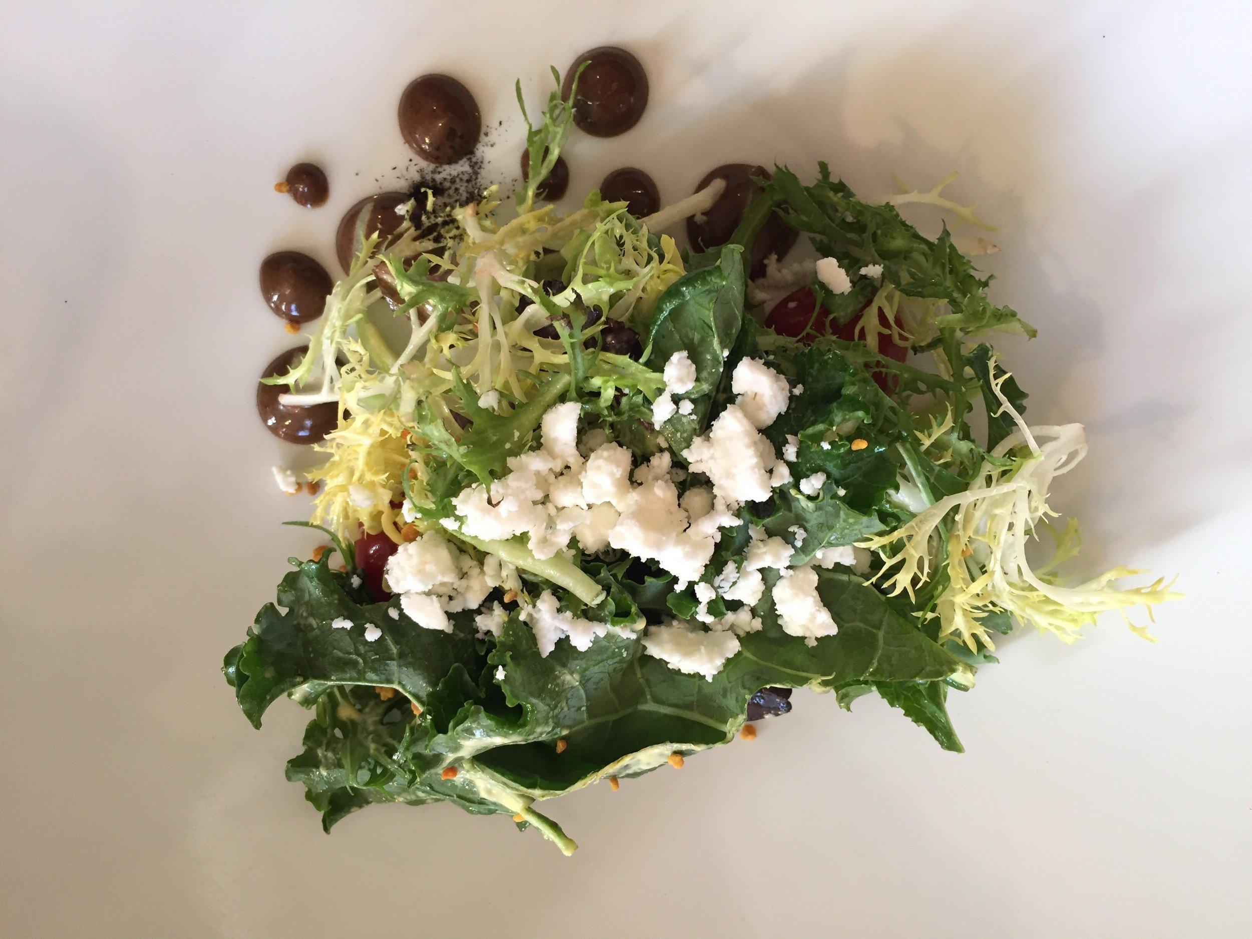 3-salad-at-rouge_30430007792_o.jpg